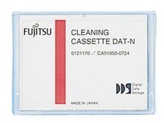 クリーニングカセットDAT-N(PGI0121170)
