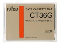 データカセットDAT CT36G(PGI0121210)