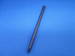 タッチパネル用ペン(B82シリーズ)(FMWMC08115)