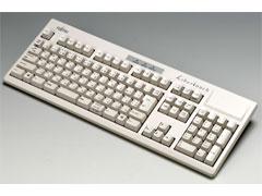 リベルタッチ(FKB8540シリーズ) 白色(FMWMC9033)