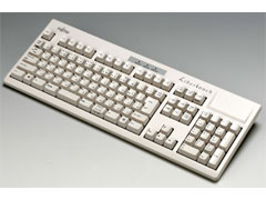 ���x���^�b�`�iFKB8540�V���[�Y�j ���F(FMWMC9033)