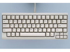 Happy Hacking Keyboard Lite2 �� [USB] �y�p��z��z(FMWMC9019)
